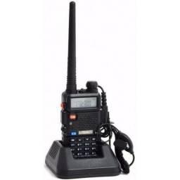 Radio De Comunicador Kp-m0007 Knup Original