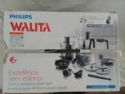 Processador multi-uso Philips Walita