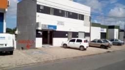 Alugo Sala C/wi-fi, agua e condominio Incluso