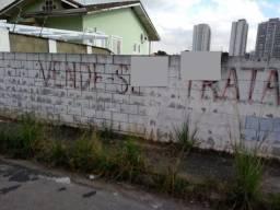 Terreno Comercial e Residencial com 358m2 em bairro nobre de Guarulhos (Pq  Renato Maia) 42b1e99884f