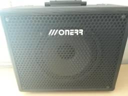 Cubo Onerr 20w