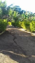 Santo Antônio do Descoberto - GO