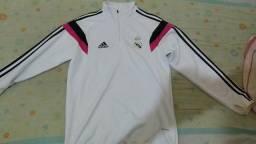 Agasalho Real Madrid 13/14