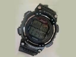 Relógio Masculino Jilyo JLO4567