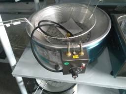Fritadeira 7 litros 48 998436893
