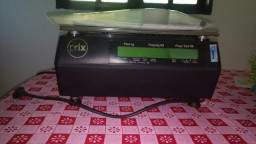 Balança compudora impressora TOLEDO PRIX 4UNO