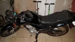 Fan 125 2010 - 2010