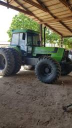 Trator agrale bx4.150mais arradoura baldan 24x28