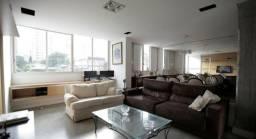 Apartamento Lindo No Itaim Bibi JD Europa 3 Dorm 2 Suites 1 Vaga 130M AP3310