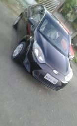 Fiesta sedan 20l2 - 2012