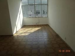 Apartamento 02 quartos Todos os Santos perto do Meier
