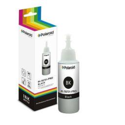 Refil De Tinta Polaroid Para Impressora Epson Pi-t6731 70ml