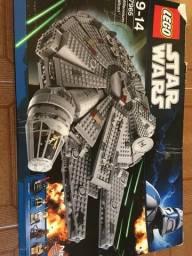 LEGO Millennium Falcon 7965