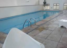 Apartamento mobiliado 03 suites fortaleza no Meireles