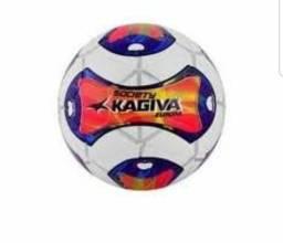 Promoção bola kagiva(NOVA)