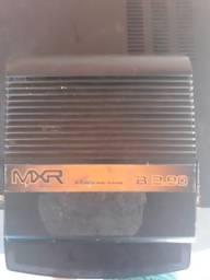 Módulo mxr 2.90