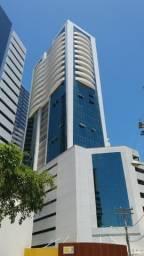 Sala Comercial Liz 230m². Unidade Privilegiada Nascente alta Tancredo Neves