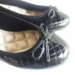 61f6457e7 Calçados Femininos no Brasil - Página 83 | OLX