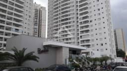 Apartamento Jardim Goiás 3 suítes - Flampark Residential Club