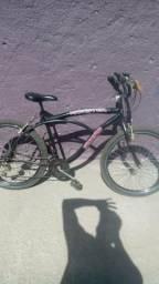 Bicicleta muito barata aproveite liga anderson 992603313