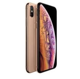 IPhone Xs MAX Lançamento 2018