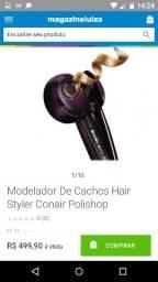 Conair Hair Styler da Polishop