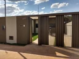 Aprovamos Para Autonomos; Casa Nova no São Conrado;Com Suite; Apenas 35 Mil de Entrada