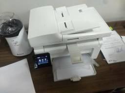 Impressora HP M130 Multifuncional