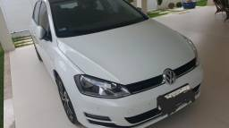 Golf TSI Highline 1.4Turbo- Modelo Alemão- 14/14 - 2014