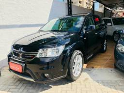 Oferta!!!Dodge Journey RT 2015/15 7 Lug Completo Revisado - 2015
