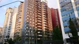F-AP0322 Apartamento à venda de 3 dormitórios, Batel, Curitiba