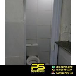 (Alugo) Apto. de 1 ou 2 quartos em Mandacarú