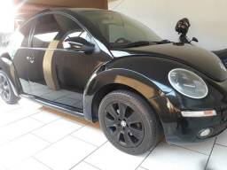 New Beetle (Novo fusca) - 2007