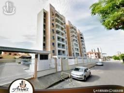 OPORTUNIDADE - Apartamento no Vila União