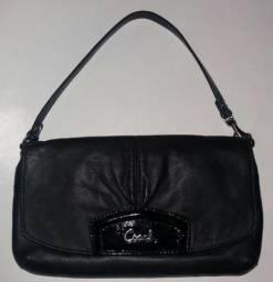 43aa6635d Bolsas, malas e mochilas no Brasil - Página 99 | OLX