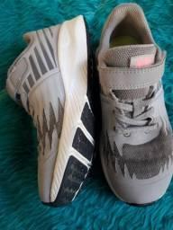 82894ea0aff25 Roupas e calçados Unissex em Roraima