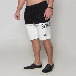c705ab657298f Shorts e bermudas no Ceará - Página 6