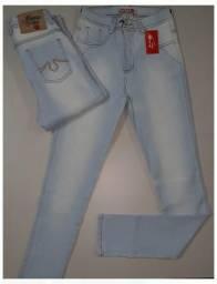 f56c5afc99820 Roupas para Sacoleiras - 10 Calças Jeans Femininas Marcas Famosas