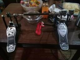 Pedal tama iron cobra