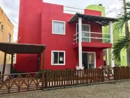 Excelente 3/4 em Condominio na beira da praia do Flamengo antiga Ipitanga em Salvador