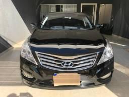 Hyundai Azera 3.0 V6 2014 c/ Teto - 10 mil abaixo da fipe - 2014