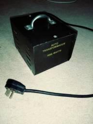 Transformador 220/110