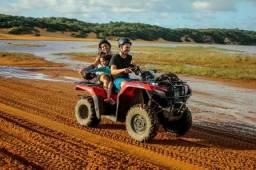 Venha fazer passeios no melhor do estado do nordeste Natal