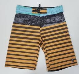 cb6353066 Shorts e bermudas - Campo Grande, Mato Grosso do Sul | OLX