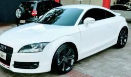 Vendo Audi TT R$98mil - 2010
