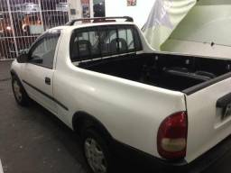 Pick up corsa - 1990