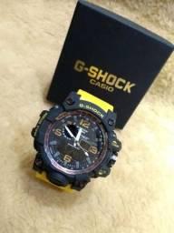 G shock (promoção)