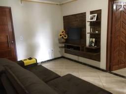 Apartamento em Marechal Floriano