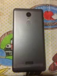 Lenovo 6 Plus 32GB