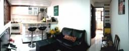 Apartamento à venda com 1 dormitórios em Chácara das pedras, Porto alegre cod:870